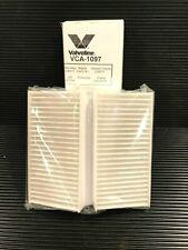 VALVOLINE CABIN AIR FILTER VCA-1097