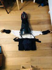 Kusakura Elementary Full Kendo Set