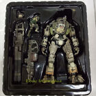 Play Arts Studio Titanfall Atlas Collectible PVC Action Figure Model In Stock