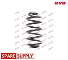 COIL SPRING FOR OPEL KYB RX6649 K-FLEX