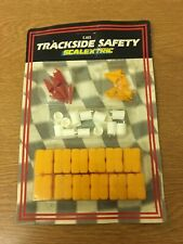 Scalexteic Trackside seguridad C.633