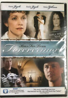 Forevermore: Karla Faye Tucker, DVD, 2010, Based On A True Texas Death Row Story