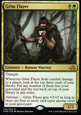 Grim Flayer | NM | Eldritch Moon | Magic MTG