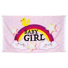 Decoración para fiestas de baby shower