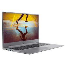 MEDION AKOYA S17403 Notebook Laptop 43,9cm/17,3? i5 10. Gen 512GB SSD 1TB 8GB