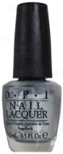 OPI Nail Lacquer F14 Unfrost My Heart