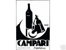 M.Nizzoli-CAMPARI-seltz-Borreto-Camogli-futurismo