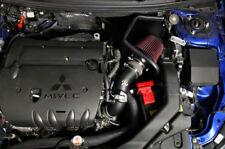 2015 2016 Mitsubishi Lancer K&N Aircharger Performance Intake Free Shipping