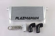 MITSUBISHI TRITON 2.5 & 3.2L HIGH PERFORMANCE QUALITY  INTERCOOLER - MANUAL ONLY