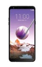 LG Stylo 4 (Q710AL) 32GB 6.2in Android Boost Mobile B Grade Unlocked