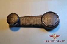 Brand New Ford Transit Escort Focus  Window Winder Handle