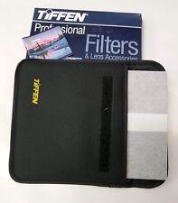 """Tiffen 6.6x6.6"""" 85N6 filter  *NEW*"""
