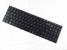 NEW FOR SAMSUNG RV509 NP-RV509 US keyboard black