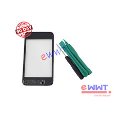 Front Screen LCD * Digitizer with Frame + Tools for iPod Touch 3rd Gen 3 ZJLT192
