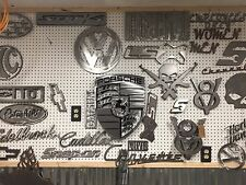 CUSTOM METAL SIGNS!!!  Wall Art Decor Man Cave gift holiday one off creative
