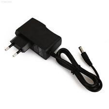 E2BE A218 5V 3A Red Eléctrica Fuente De Alimentación AC Adaptador Para Nes/Snes Super Nintendo. 277A