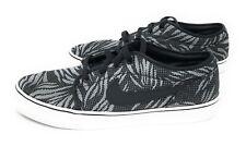 Nike Mens Toki Low Txt Print Casual Fashion Sneaker Shoes 631697-004 Size 10