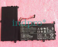 7.6V 38Wh Genuine C21N1414 Battery For X205T X205TA Series