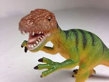 Velociraptor, 2007, Toy Major Trading Company