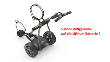 Powakaddy Compact c2i Li 18+ Battery Incl. Accessory-New directly from the pro-shop