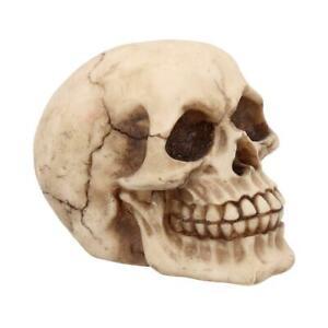 Joker 12cm Skull Figurine Small