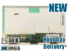 """Pantallas y paneles LCD ASUS 10"""" para portátiles"""