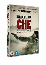 Che - Part Two [DVD][Region 2]