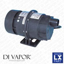 LX AP400 V1 SOUFFLEUR D'air POMPE 0.5 CV 400W JACUZZI SPA WHIRLPOOL Baignoire LX