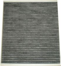 ACDelco CF1184C Cabin Air Filter