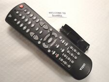GTW-L30M103 OFR-102.02 2800532 7004692 OFR10202 Subs Gateway TV Remote