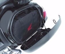 2005-2012 Honda Goldwing Saddlebag Cooler GL1800 08L56-MCA-100E OEM
