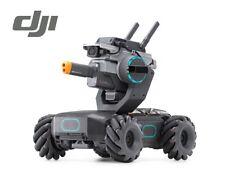 DJI RoboMaster S1 - bildungsfördernder Roboter / Drohne