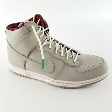 Nike Athletic Men SaleEbay Size 42 For Euro Dunk Shoes eD2IE9YWH