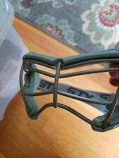 Field Hockey Lacrosse Eye Gear