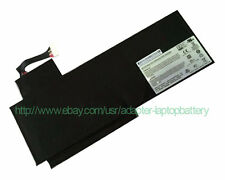 Genuine BTY-L76 Laptop Battery for MSI MS-1771 GS70 2QD-487,GS70 2PC-633XCN