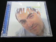 Anthony Pappa - Balance 006 - 2CD - NEW SEALED!!!!!