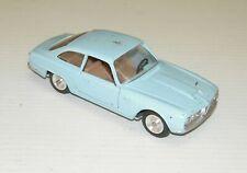 ALFA ROMEO 2600. Dalia Solido Scala 1:43. Modellino Auto Anni '60. Vintage (28)