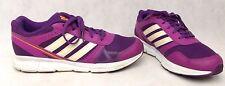 Adidas Ortholine Gr.38  Lila / Weiß running Lauf Turn schuhe Sportschuhe Sneaker