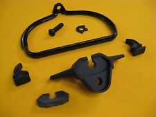 New Horton Crossbow Fury Foot Stirrup Front End Kit (Ak)