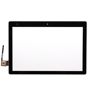 REPLACEMENT TOUCH SCREEN DIGITIZER FOR LENOVO TAB E 10 TB X104F X104L X104N