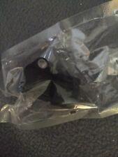 BWD Automotive EC1899 Manifold Absolute Pressure Sensor