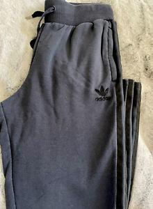 Adidas Ladies Joggers Size 10