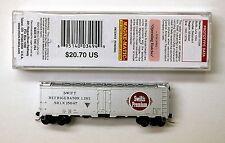MTL Micro-Trains 59150 Swift 15647