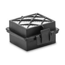 GENUINE KARCHER VACUUM CLEANER FILTER BAGS FOR K 2204 PK5 K2204