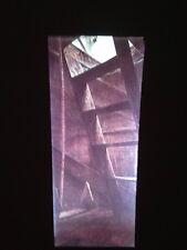 "Andrew Wyeth ""Toll Rope 1951"" American Regionalism Realism Art 35mm Slide"