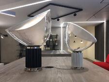 UE- Flos - TACCIA LED (PMMA) - Tavolo/Table lamp - 2021