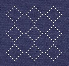 CMI Silva Azul Oscuro Plantilla ducha 55x55cm. 100% PVC