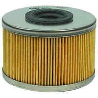 Delphi Diesel Fuel Filter HDF512 - BRAND NEW - GENUINE - 5 YEAR WARRANTY