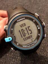 Garmin Swim GPS Watch