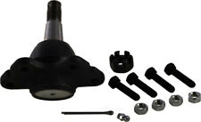Suspension Ball Joint-AI Severe Duty Front Upper Autopart Intl 2710-326612